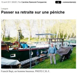 www.sudouest.fr