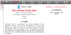 http://teleobs.info.nouvelobs.com/