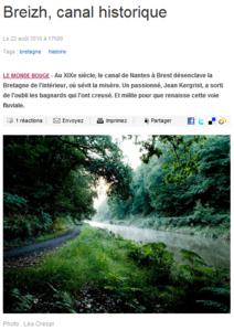 www.telerama.fr