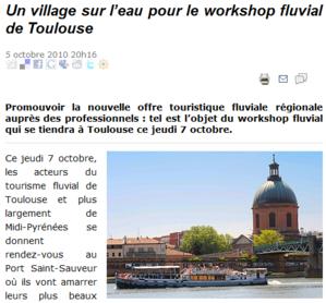 www.touleco.fr