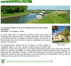 www.tourisme67.com