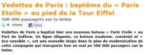 www.tourmag.com