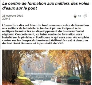 www.toulemploi.fr