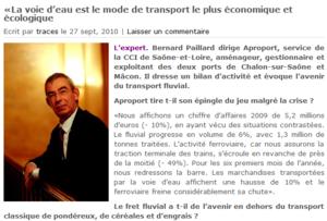 www.tracesecritesnews.fr