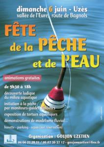 www.uzes.fr