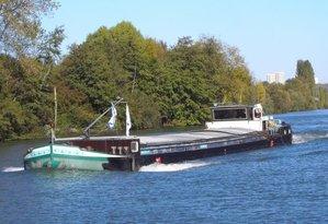 bateau va-yo-yo-mi