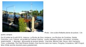 http://valdesaonesud.espaceblogs.fr