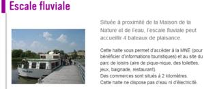 www.ville-chalette.com