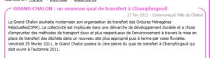 www.vivre-a-chalon.com
