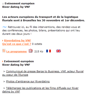 www.vnf.fr