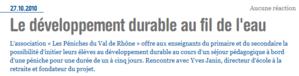 www.vousnousils.fr
