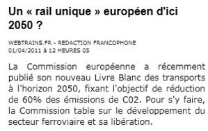 www.webtrains.fr