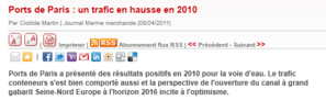 www.wk-transport-logistique.fr